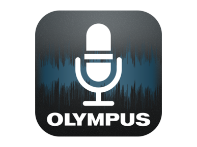 AUDIO_ODDS_DictApp__Icon__x290