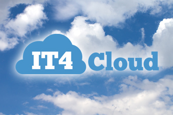 IT4Cloud
